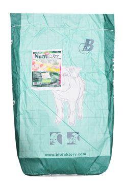 NutriMix pro prasata a selata 20kg  - zvìtšit obrázek