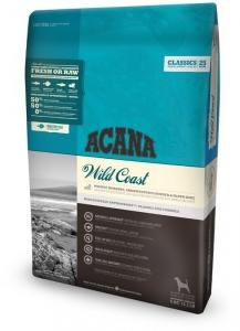 Acana Dog Wild Coast Classics 17 kg - zvìtšit obrázek
