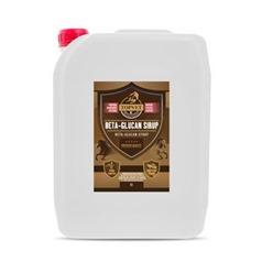Beta-glucan sirup pro konì 5l  - zvìtšit obrázek