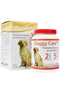 Doggy Care Adult Probiotika plv 100g - zvìtšit obrázek