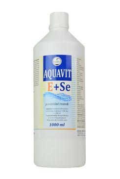 Aquavit E+Se sol 1l - zvìtšit obrázek