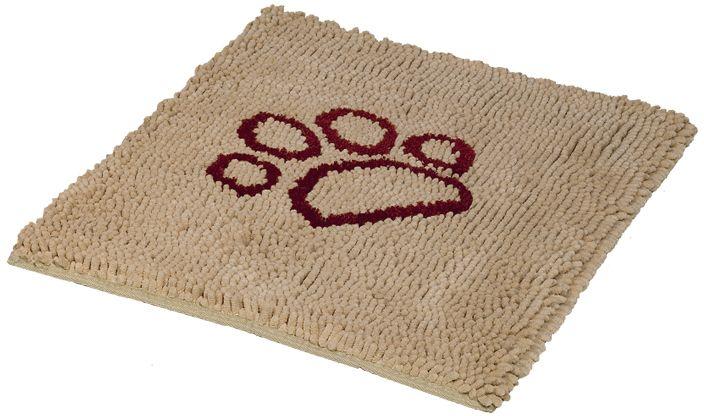 Nobby èistící podložka S pro psa béžová 61x45cm - zvìtšit obrázek